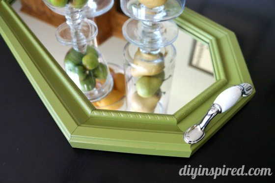 do-it-yourself-tray (1) (560x372)