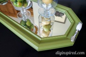 do-it-yourself-tray (2) (560x372)