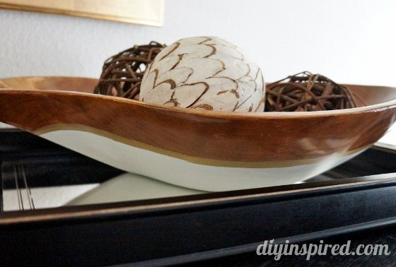 hand-painted-wooden-bowl (2) (560x378)