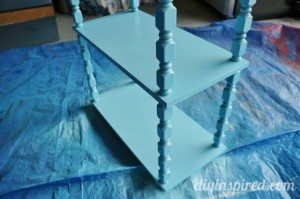how-to-paint-furniture (560x372)