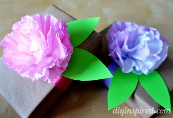 recycled-paper-flowers (2) (560x382)