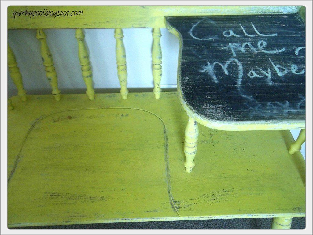 refurbished-furniture