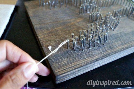 string-art (1) (560x372)