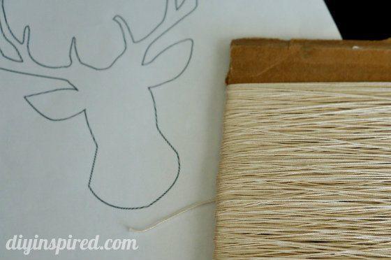 string-art (4) (560x372)