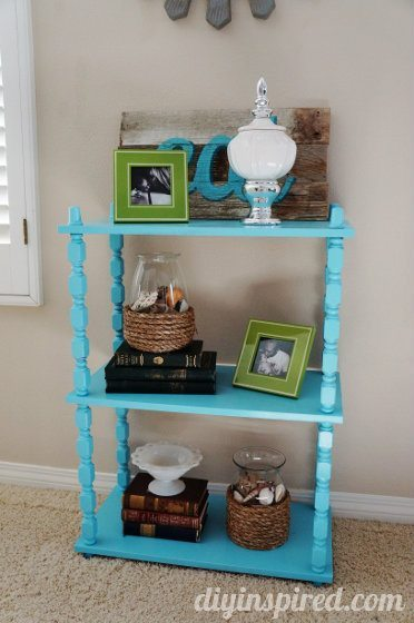 thrift-store-shelf-makeover (2) (372x560)