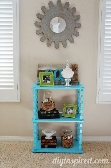 thrift-store-shelf-makeover (3) (372x560)
