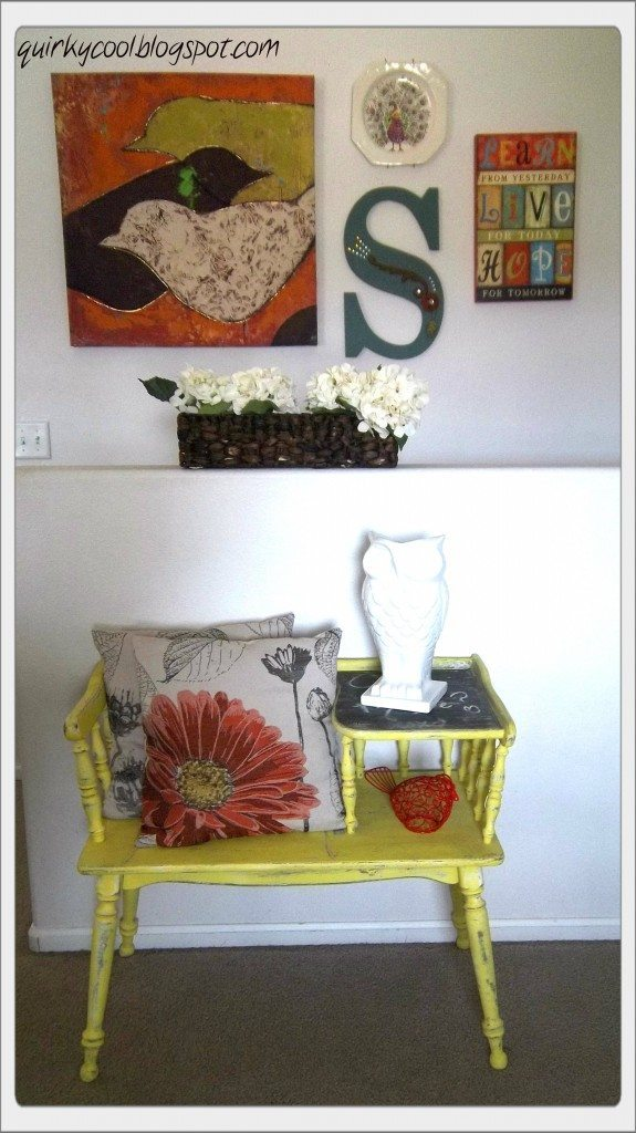 upcycled-telephone-table (3)