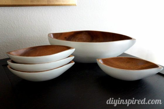 updated-wood-bowls (1) (560x372)