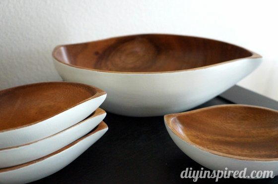 updated-wood-bowls (3) (560x372)