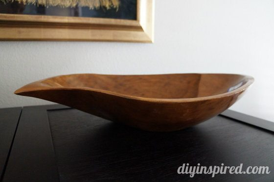 wooden-bowl (1) (560x372)