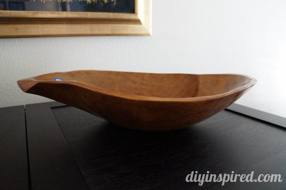 wooden-bowl (2) (560x372)