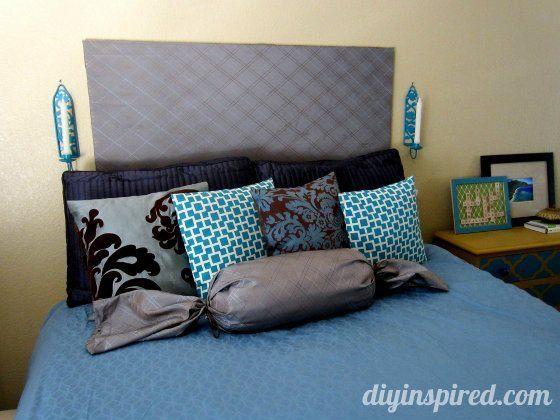 Canvas Headboard (560x420)