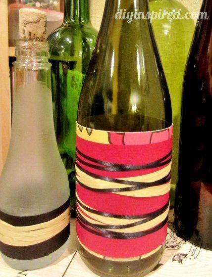 Wine-party-ideas (3) (428x560)
