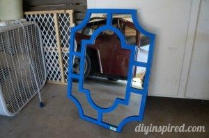 easy-mirror-upcycle (1) (560x372)
