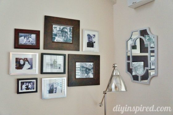 easy-mirror-upcycle (5) (560x372)