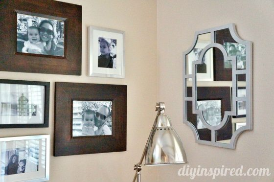 easy-mirror-upcycle (6) (560x372)