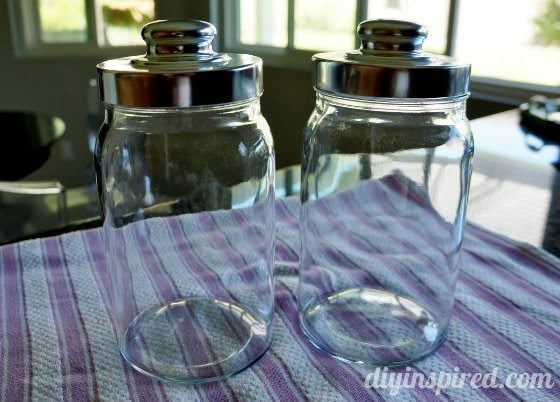 etched-glass-laundry-container (560x402)