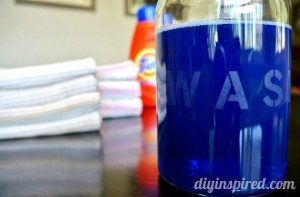 etched-glass-laundry-containers (3) (560x369)