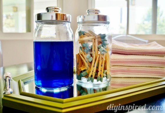 etched-glass-laundry-containers (4) (560x384)