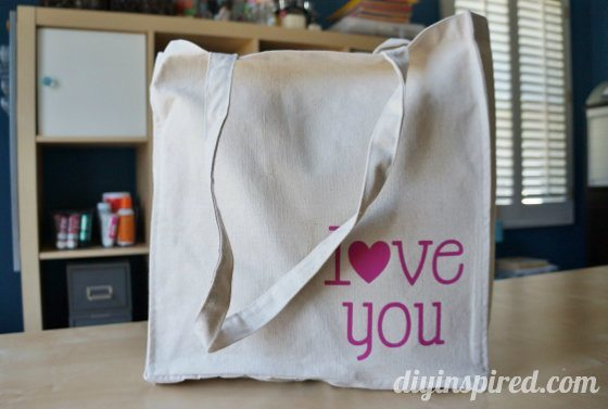 heat-transfer-recycle-bag-project (7) (560x377)