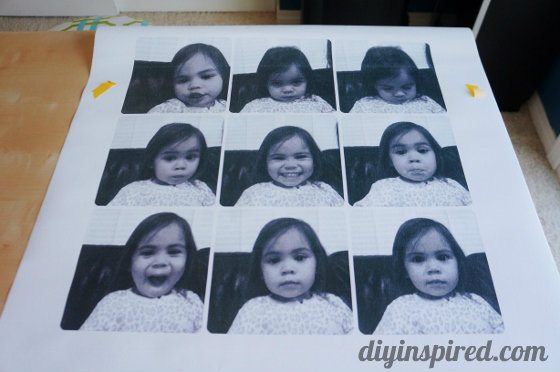 photo-strip-collage-art (1) (560x372)