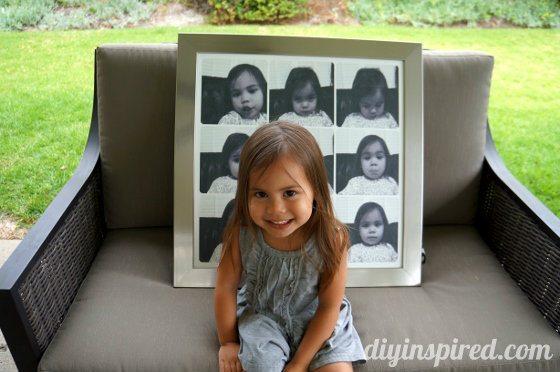 photo-strip-collage-art (3) (560x372)
