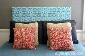 upcycled-headboard-update (1) (560x369)