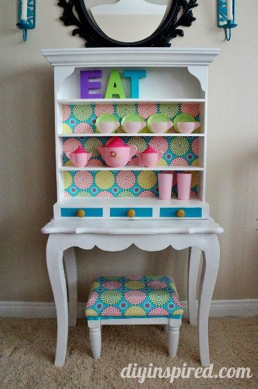 upcycled-kids-play-hutch (1) (371x560)