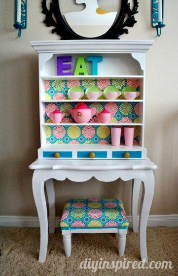 upcycled-kids-play-hutch (2) (361x560)