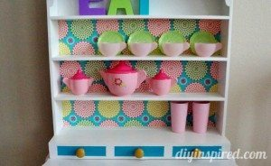upcycled-kids-play-hutch (3) (560x344)