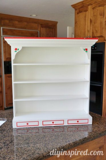 upcycled-kids-toy-kitchen-hutch (1) (372x560)