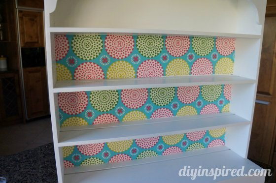 upcycled-kids-toy-kitchen-hutch (10) (560x372)