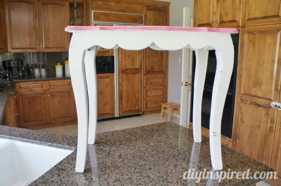 upcycled-kids-toy-kitchen-hutch (4) (560x372)