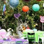 Alice-in-wonderland-first-birthday-party (18)