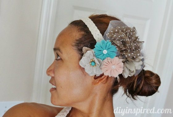 diy-flower-headpiece (5) (560x381)