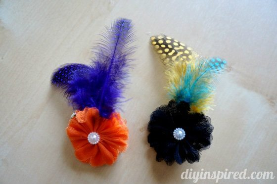 easy-diy-barrettes