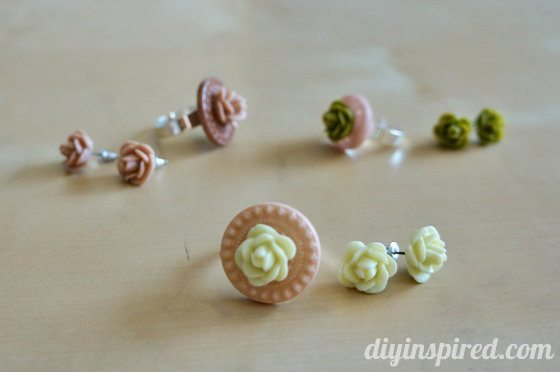 easy-diy-earrings-and-rings