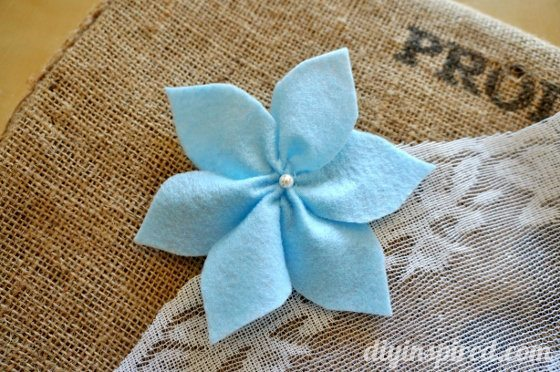 easy-felt-flower-tutorial (8)