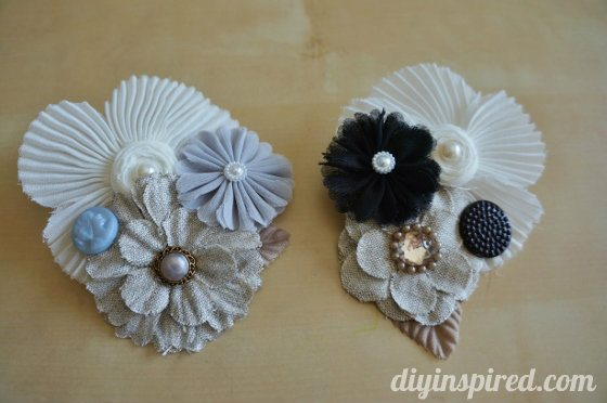 flower-head-piece (4) (560x372)