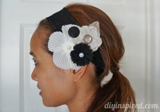 flower-head-piece (5) (560x392)