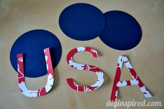 fourth-of-july-bunting (1) (560x372)