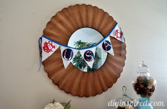 fourth-of-july-bunting (2) (560x367)