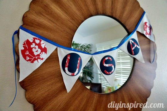 fourth-of-july-bunting (3) (560x372)