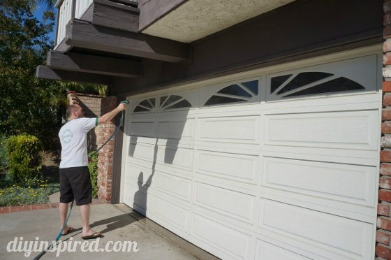 garage-door-update (3) (560x372)