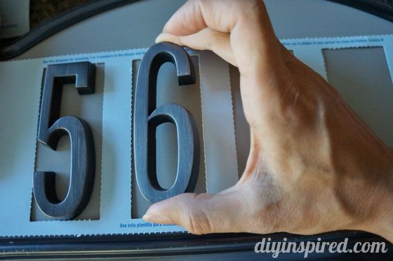 house-numbers (3) (560x372)