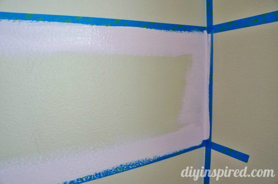 how-to-paint-stripes-on-a-wall (10) (560x372)