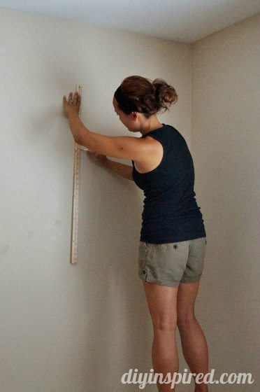 how-to-paint-stripes-on-a-wall (3) (372x560)