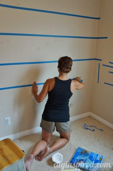 how-to-paint-stripes-on-a-wall (5) (372x560)