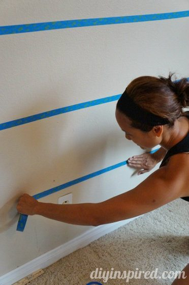 how-to-paint-stripes-on-a-wall (6) (372x560)