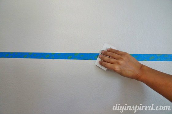 how-to-paint-stripes-on-a-wall (9) (560x372)